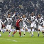 Rygte: Juventus viser interesse i PSG enme
