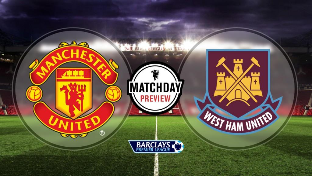 Få et 200 kr risikofrit spil på Man United – West Ham