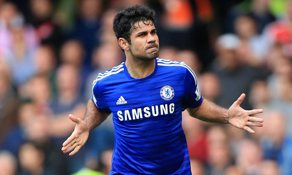 Dagens odds: Vind på penge på Chelsea sejr i aften
